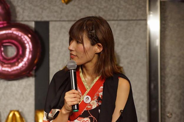 写真: ヒメ∞スタ(Vol.57)0224