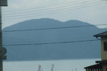 小浜線の車窓0028