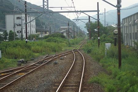 小浜線の車窓0029
