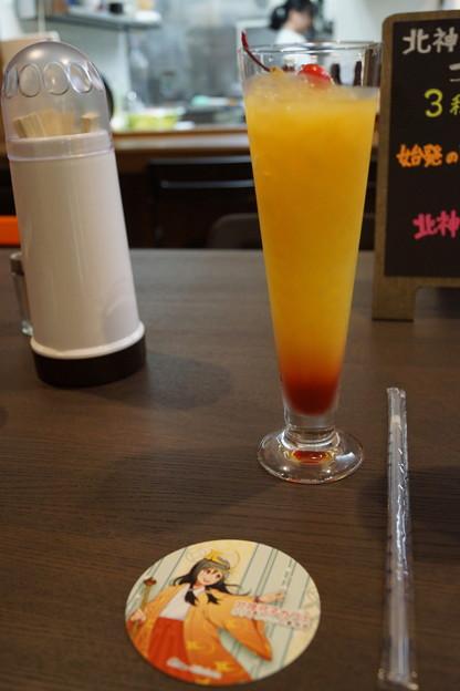 谷上駅の写真0127