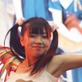 写真: 第25回大阪定例ライブ0016
