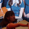 写真: 第25回大阪定例ライブ0019