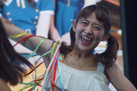 第25回大阪定例ライブ0056