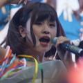 写真: 第25回大阪定例ライブ0070
