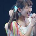 写真: 第25回大阪定例ライブ0079