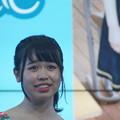 写真: 第25回大阪定例ライブ0129