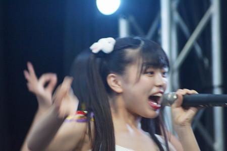 第25回大阪定例ライブ0133