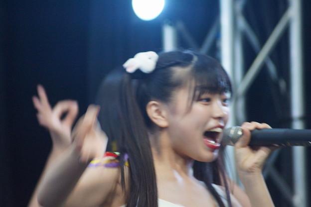 写真: 第25回大阪定例ライブ0133