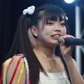 写真: 第25回大阪定例ライブ0136