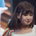 写真: 第25回大阪定例ライブ0144