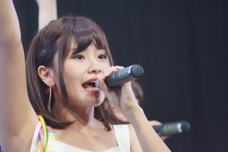 第25回大阪定例ライブ0145