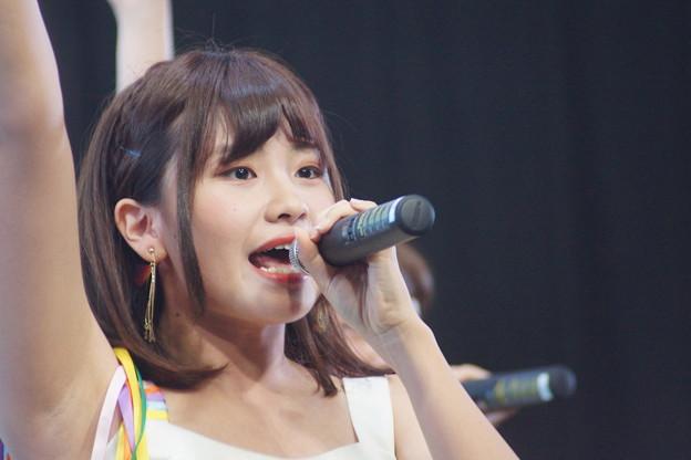 写真: 第25回大阪定例ライブ0145