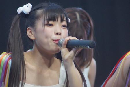 第25回大阪定例ライブ0156