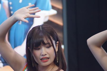 第25回大阪定例ライブ0175