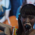 写真: 第25回大阪定例ライブ0191