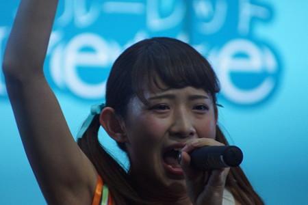 第25回大阪定例ライブ0192