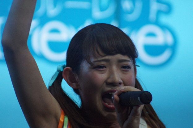 写真: 第25回大阪定例ライブ0192