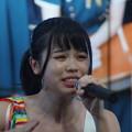 写真: 第25回大阪定例ライブ0193