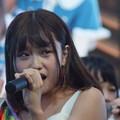 写真: 第25回大阪定例ライブ0194