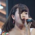写真: 第25回大阪定例ライブ0195