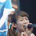 写真: 第25回大阪定例ライブ0202