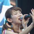 写真: 第25回大阪定例ライブ0203