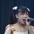 写真: 第25回大阪定例ライブ0208