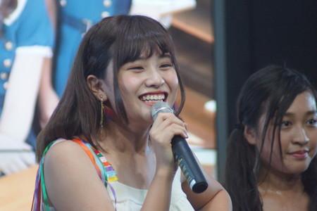 第25回大阪定例ライブ0228