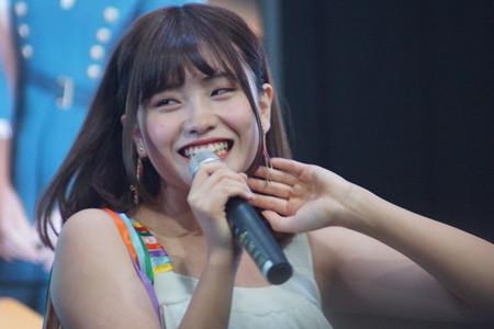 第25回大阪定例ライブ0247