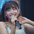 写真: 第25回大阪定例ライブ0247
