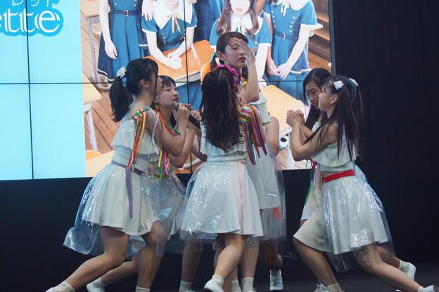 写真: 第25回大阪定例ライブ0251