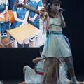 写真: 第25回大阪定例ライブ0263