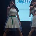 写真: 第25回大阪定例ライブ0266