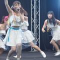 写真: 第25回大阪定例ライブ0267
