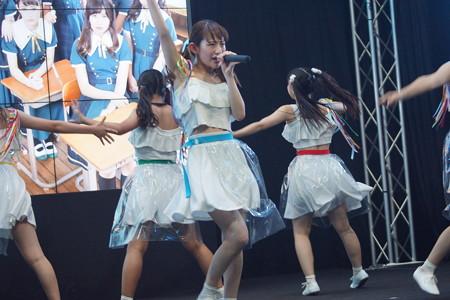 第25回大阪定例ライブ0276