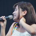 写真: 第25回大阪定例ライブ0323