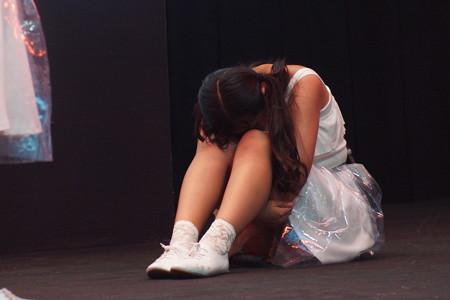 第25回大阪定例ライブ0360