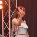 写真: 第25回大阪定例ライブ0384