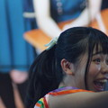 写真: 第25回大阪定例ライブ0392