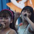写真: 第25回大阪定例ライブ0398