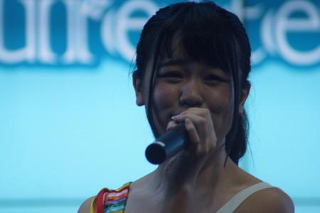 第25回大阪定例ライブ0404