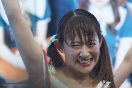 第25回大阪定例ライブ0420