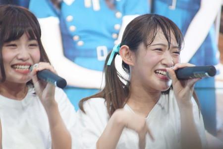 第25回大阪定例ライブ0484