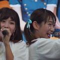 写真: 第25回大阪定例ライブ0486