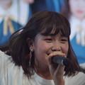 写真: 第25回大阪定例ライブ0488