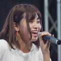 写真: 第25回大阪定例ライブ0501