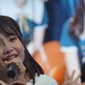 写真: 第25回大阪定例ライブ0502
