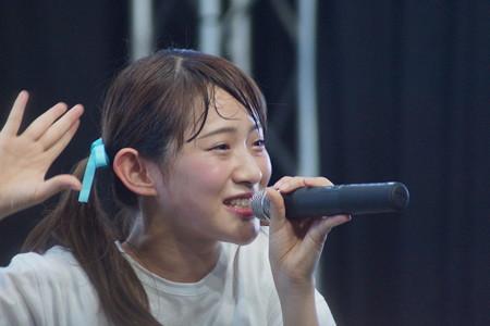 第25回大阪定例ライブ0505