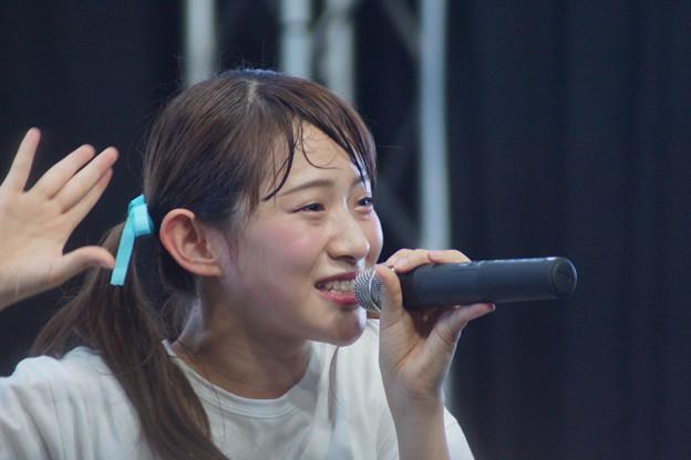 写真: 第25回大阪定例ライブ0505