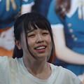 写真: 第25回大阪定例ライブ0508